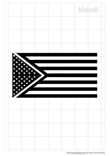 chevron-flag-stencil.png