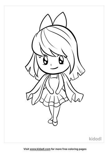chibi coloring pages_2_lg.png