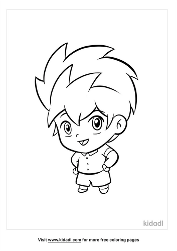 chibi coloring pages_3_lg.png