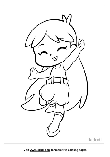chibi coloring pages_4_lg.png