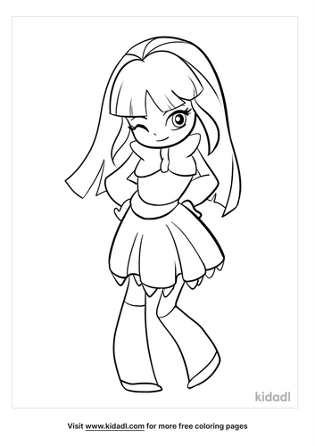chibi coloring pages_5_lg.png