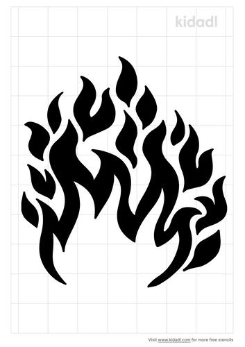 chibi-fire-stencil.png