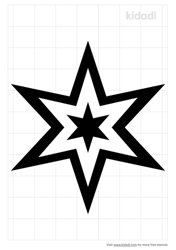 chicago-flag-star-stencil.png