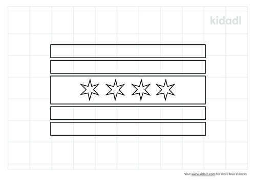 chicago-flag-stencil.png