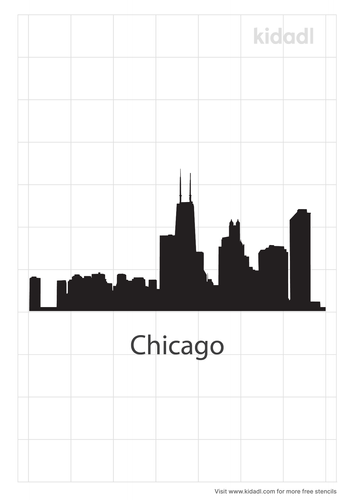 chicago-skyline-stencil.png