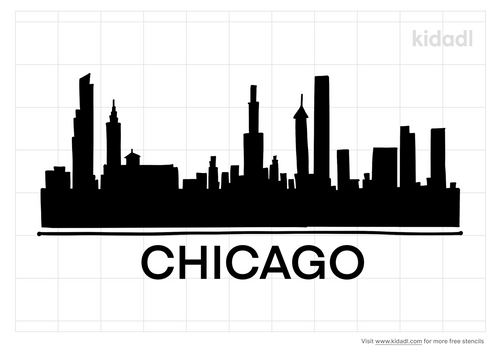 chicago-stencil.png