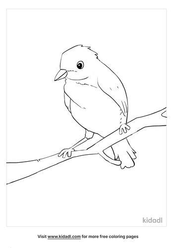 chickadee coloring page_2_lg.png