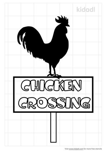 chicken-crossing-stencil.png