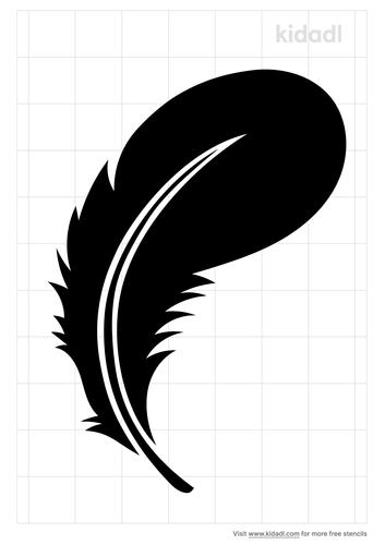 chicken-feather-stencil.png