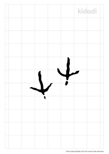 chicken-feet-stencil.png