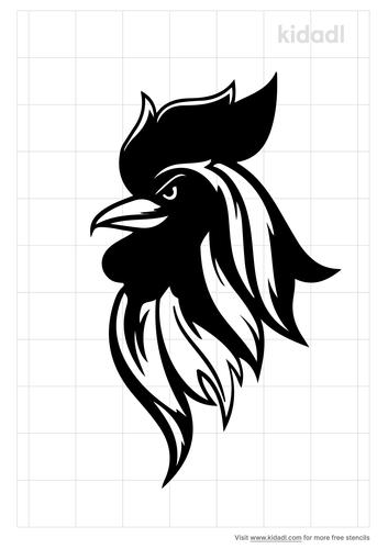 chicken-head-stencil.png
