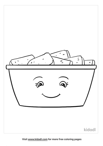 chicken nugget coloring page_2_lg.png