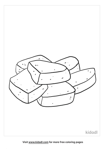 chicken nugget coloring page_3_lg.png
