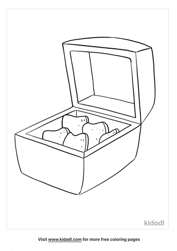 chicken nugget coloring page_4_lg.png