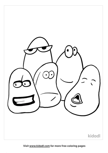 chicken nugget coloring page_5_lg.png