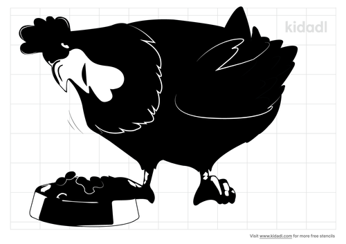 chickens-eating-stencil.png