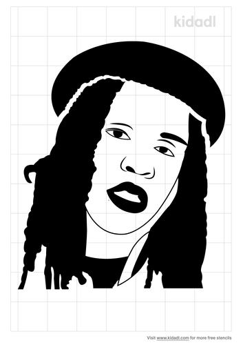 chief-keef-stencil.png