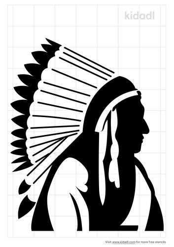 chief-stencil.png