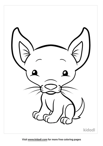chihuahua coloring pages_2_lg.png