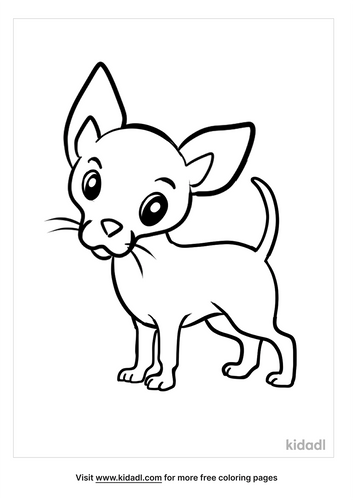 chihuahua coloring pages_3_lg.png