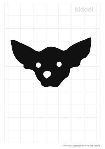 chihuahua-dog-head-stencil.png
