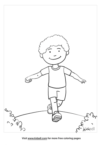 child of god coloring page_1_lg.png