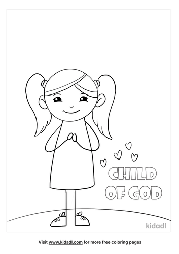 child of god coloring page_2_lg.png