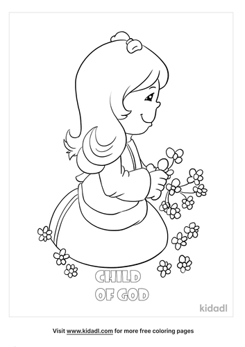 child of god coloring page_3_lg.png