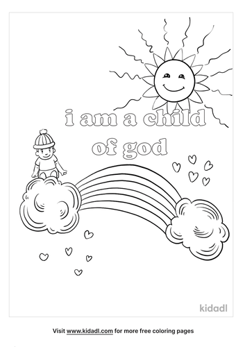 child of god coloring page_4_lg.png