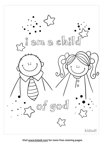 child of god coloring page_5_lg.png