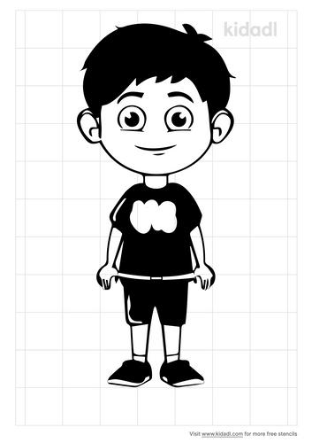 child-stencil.png