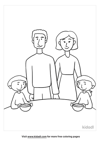 children obey your parents coloring pages-2-lg.png