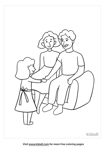children obey your parents coloring pages-3-lg.png