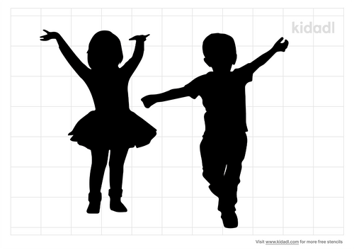 children-stencil.png