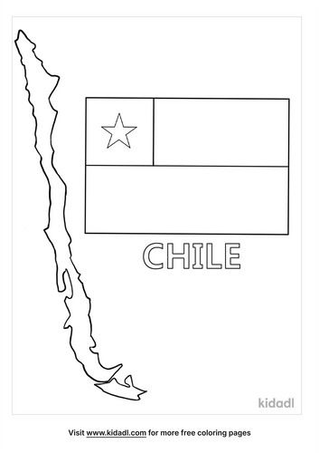chile flag coloring page-2-lg.png