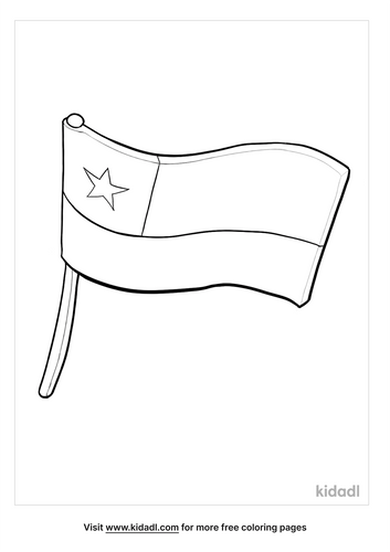 chile flag coloring page-3-lg.png