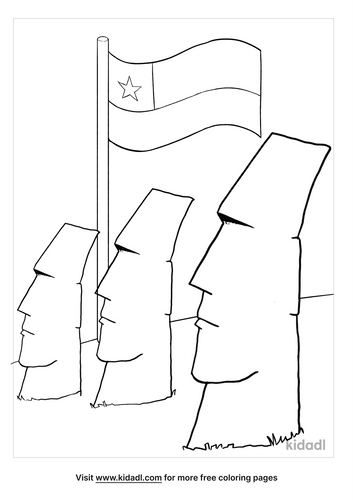 chile flag coloring page-4-lg.png