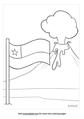 chile flag coloring page-5-lg.png