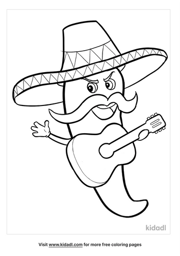 chili pepper coloring page-5-lg.png