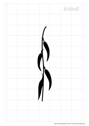 chili-pepper-stem-stencil.png