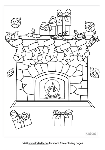 chimney with stockings-4-lg.png