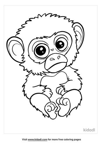 chimpanzee coloring page-2-lg.png