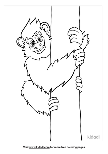chimpanzee coloring page-3-lg.png
