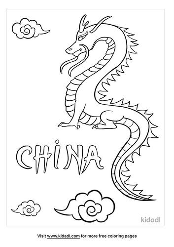china coloring page-3-lg.png