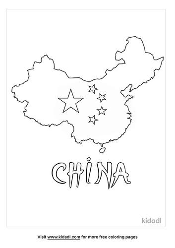 china coloring page-4-lg.png