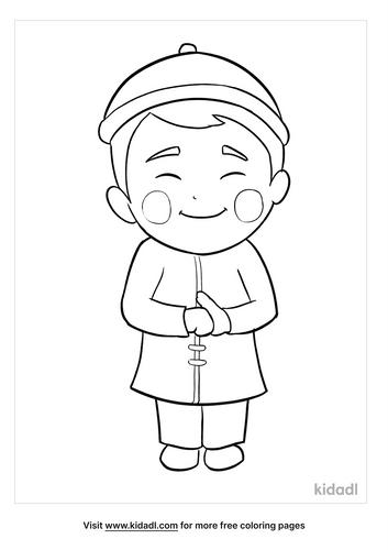 china coloring page-5-lg.png