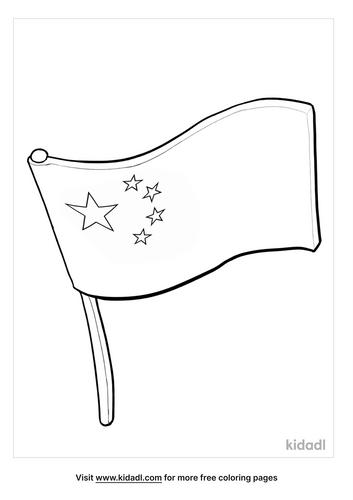 china flag coloring page-2-lg.png