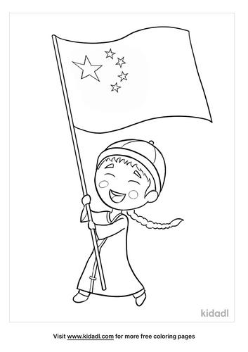 china flag coloring page-3-lg.png