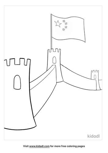 china flag coloring page-4-lg.png