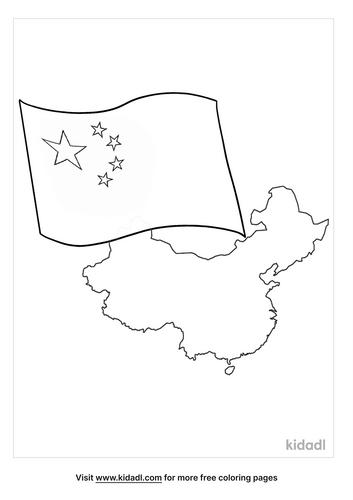 china flag coloring page-5-lg.png